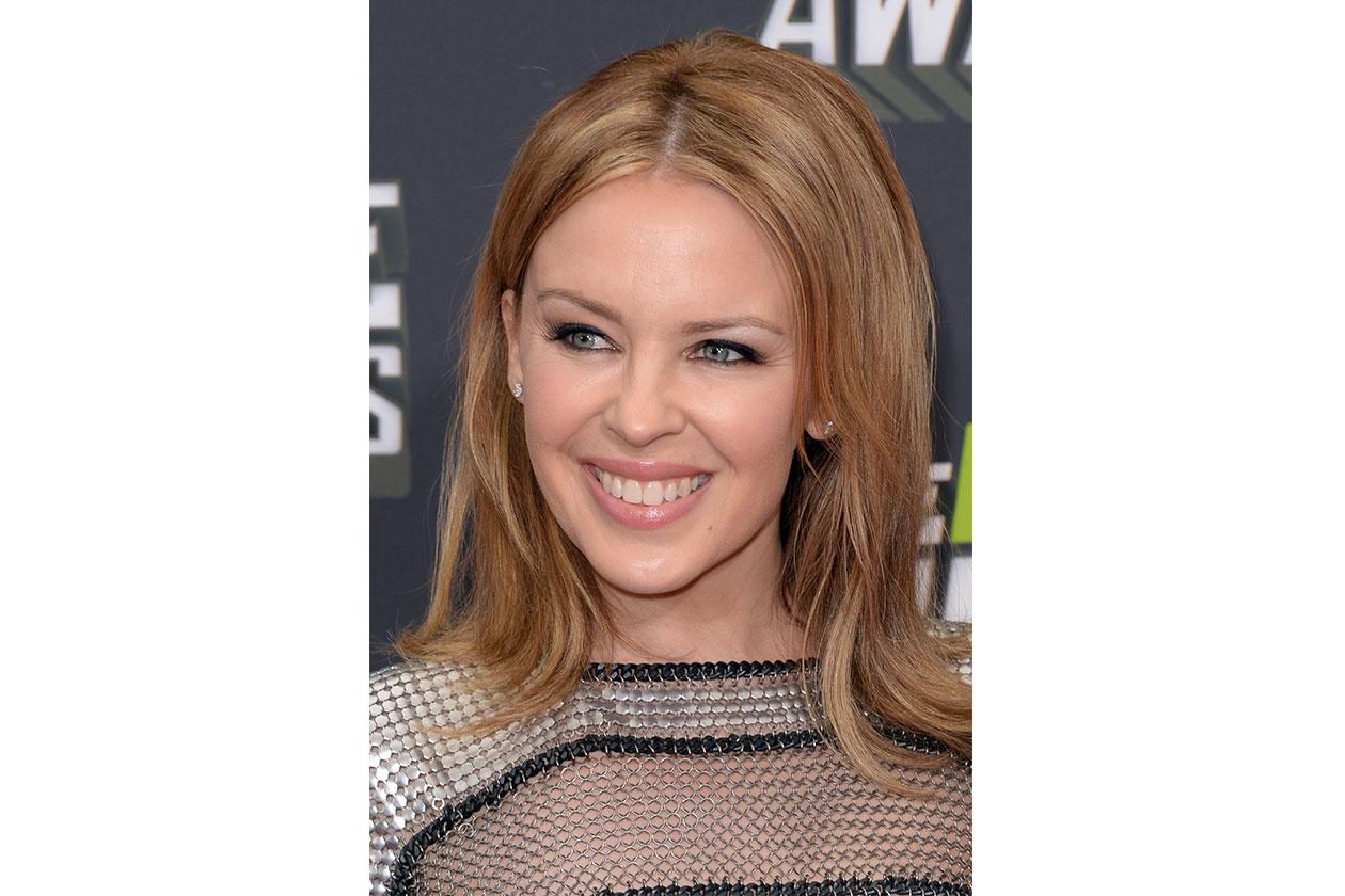 Beauty Kylie Minogue 166647119