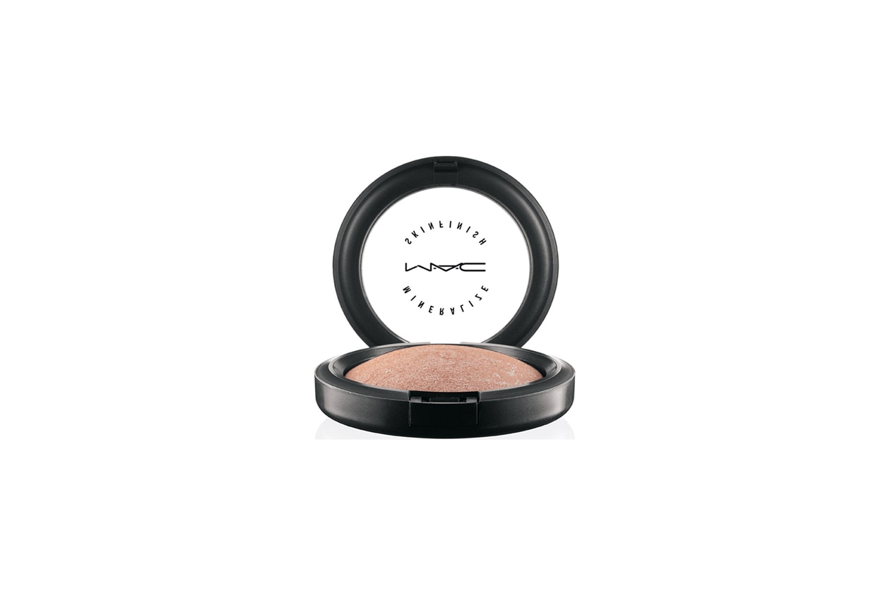 mac soft gentle msf mineralize skinfinish