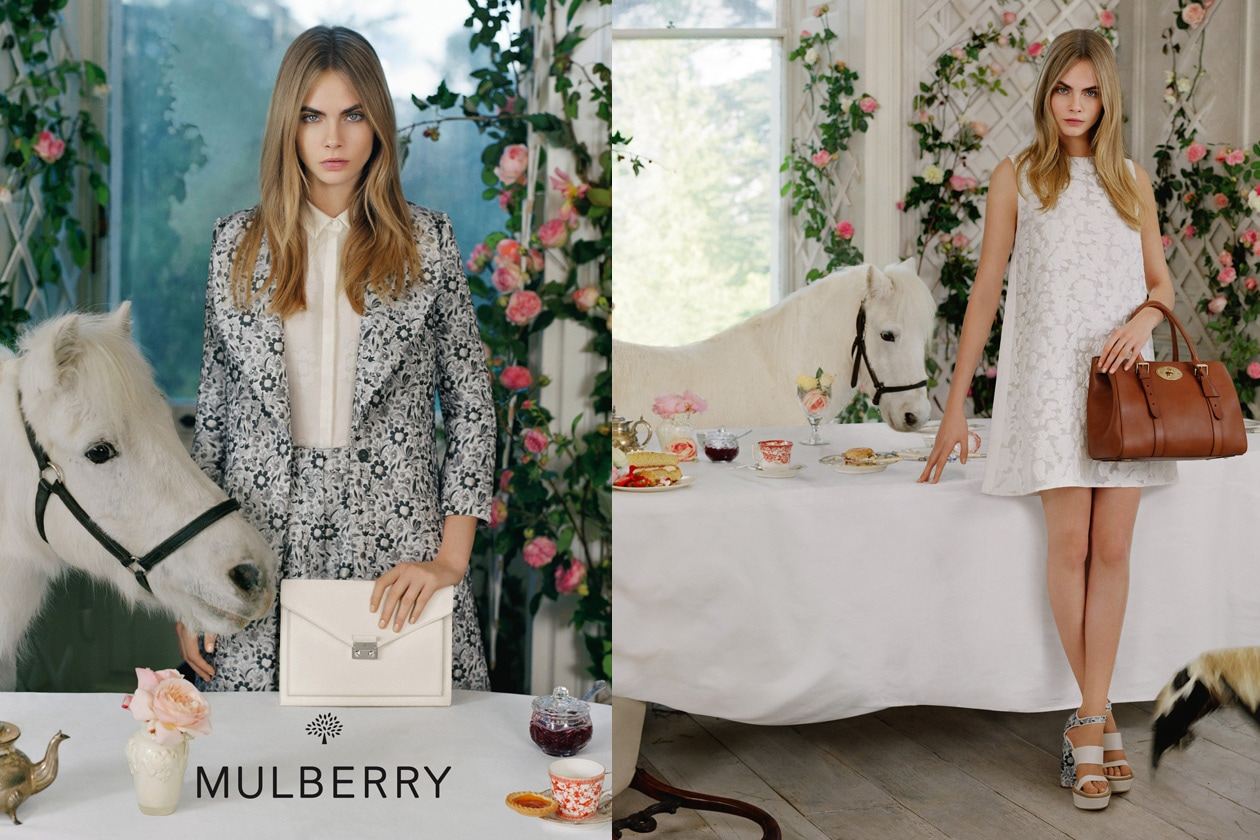 21 mulberry