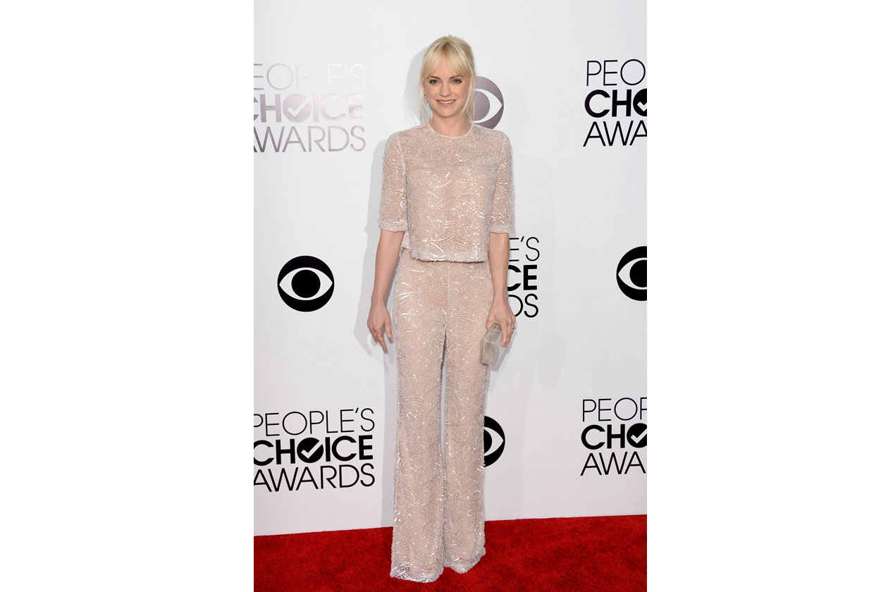 anna faris ef collection jewelry sparkling