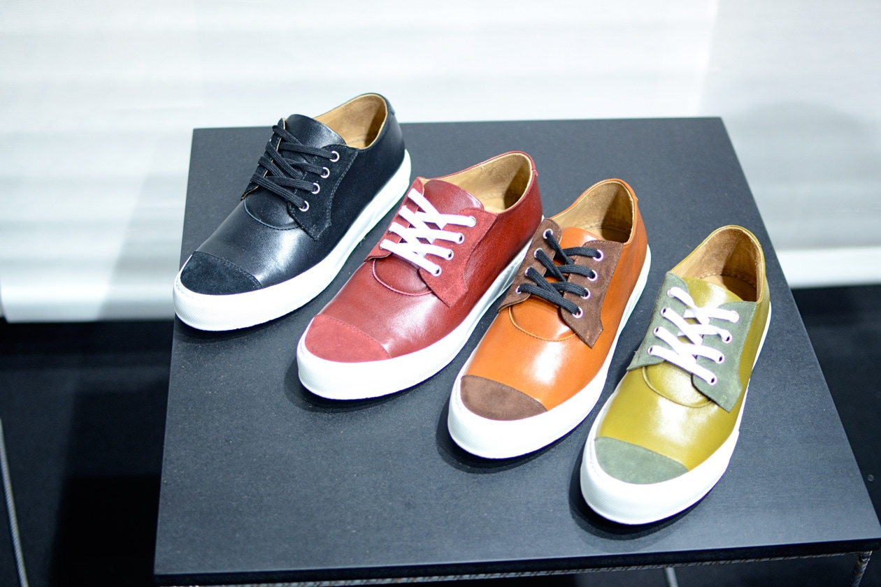 LFshoes2