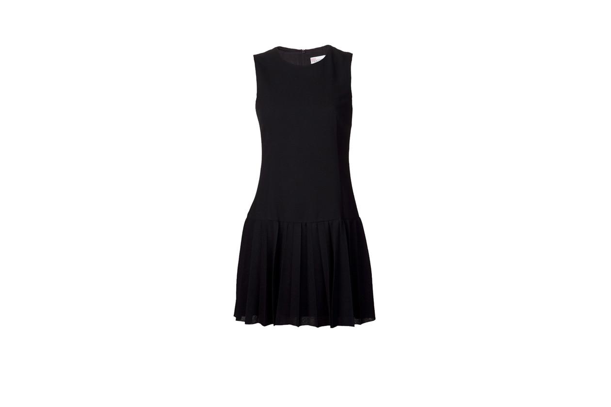 Fashion Sale dian von furstenberg dress