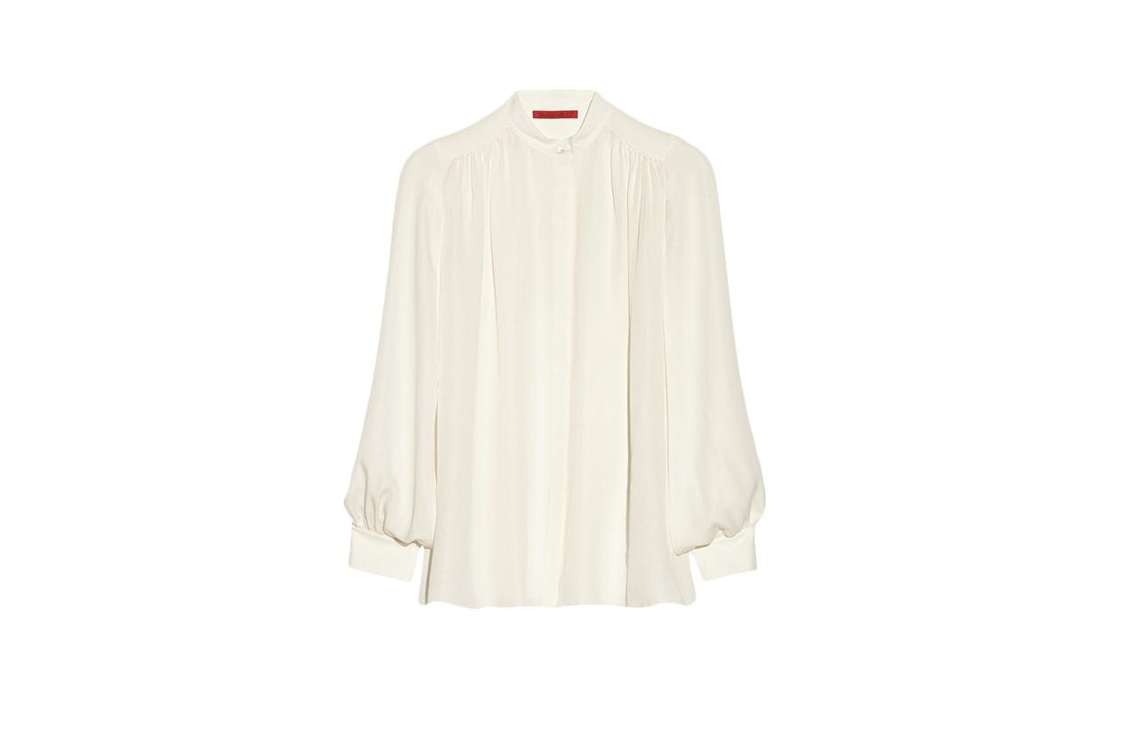 Fashion Sale tamara shirt