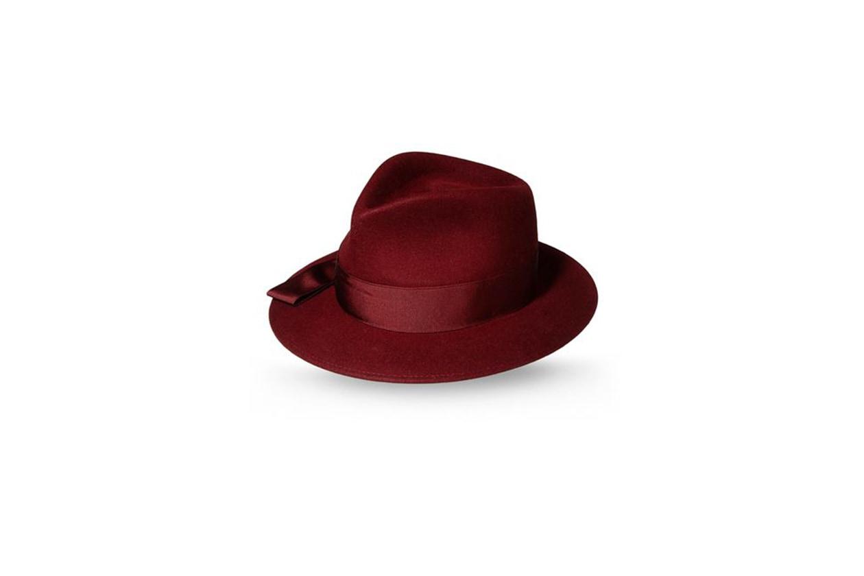 Fashion Sale borsalino hat