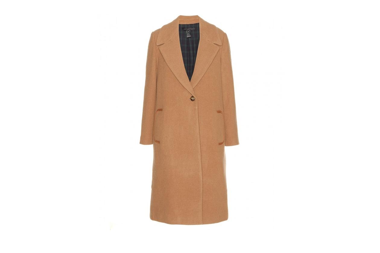 Fashion Sale marc jacbos
