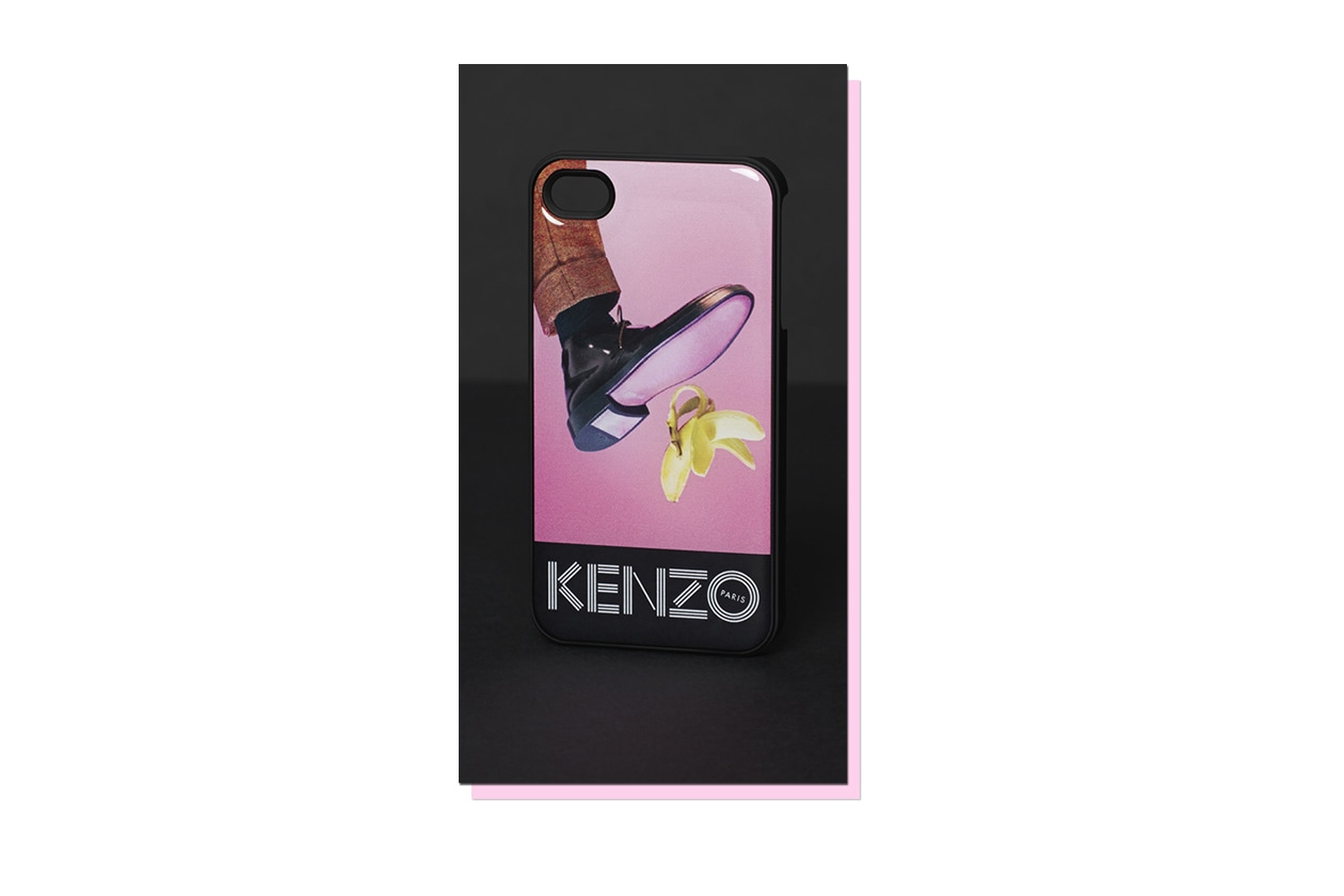 Fashion Sale kenzo x toilet paper cover
