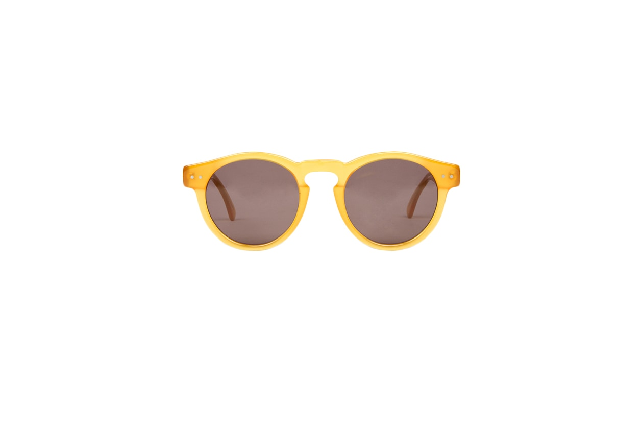 Fashion Sale illesteva occhiali