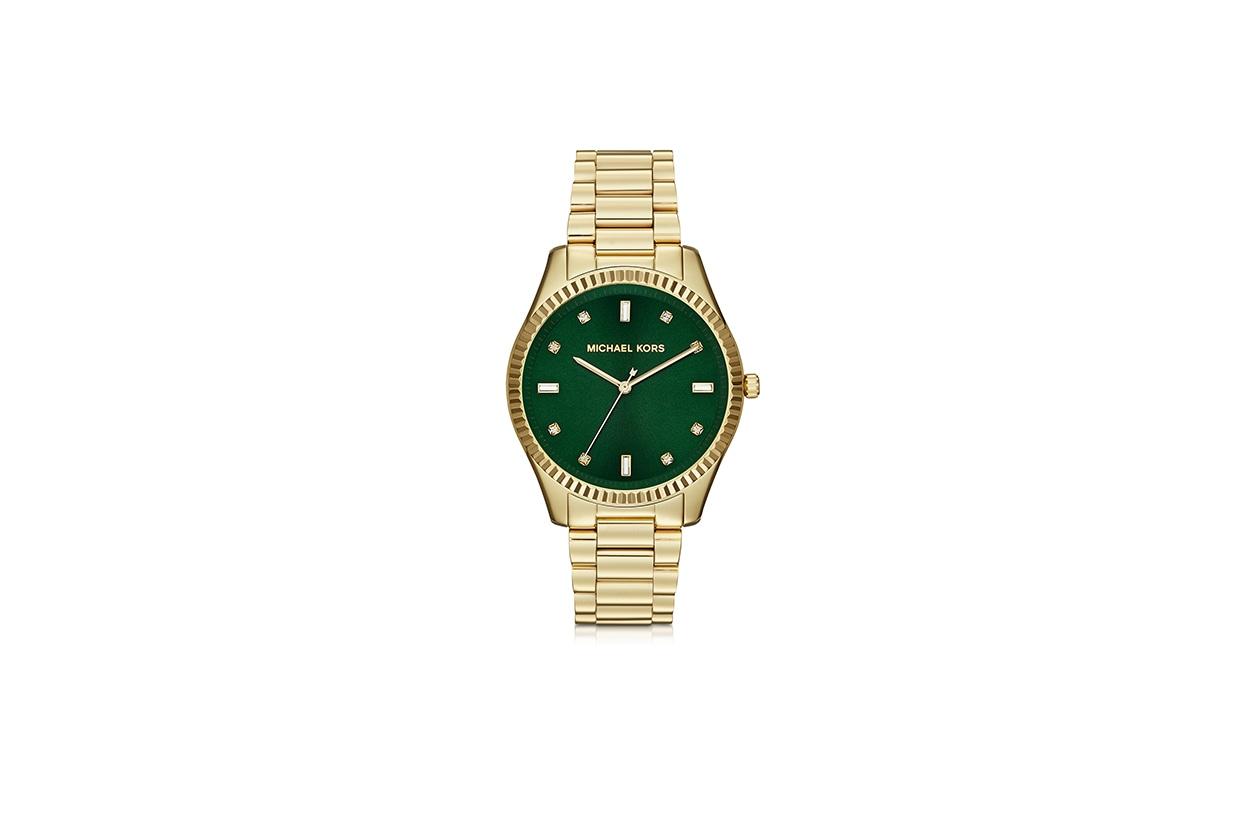 Fashion Sale michael kors watch