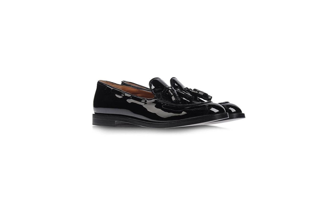 Fashion Sale fratelli rossetti shoes