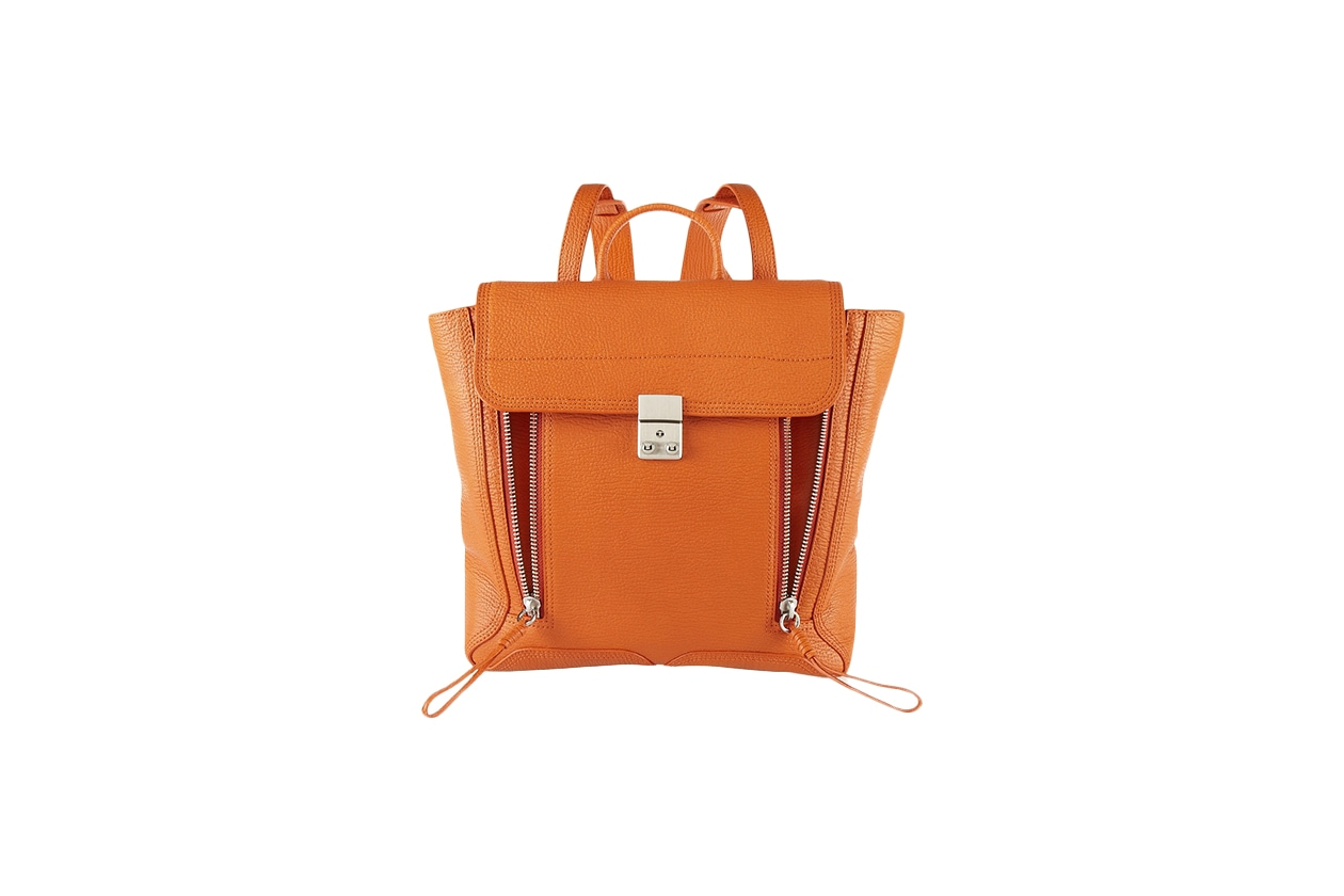 Fashion Sale phillip lim backpack