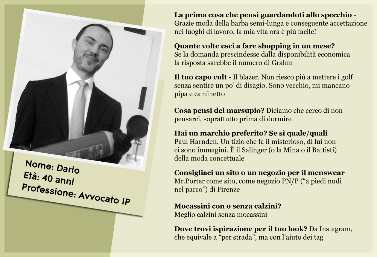 01 Dario