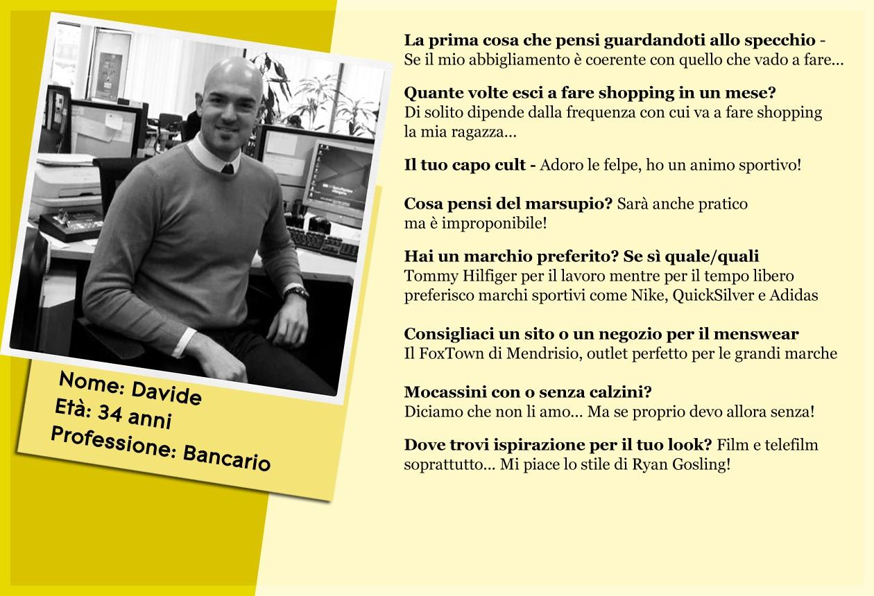 02 Davide