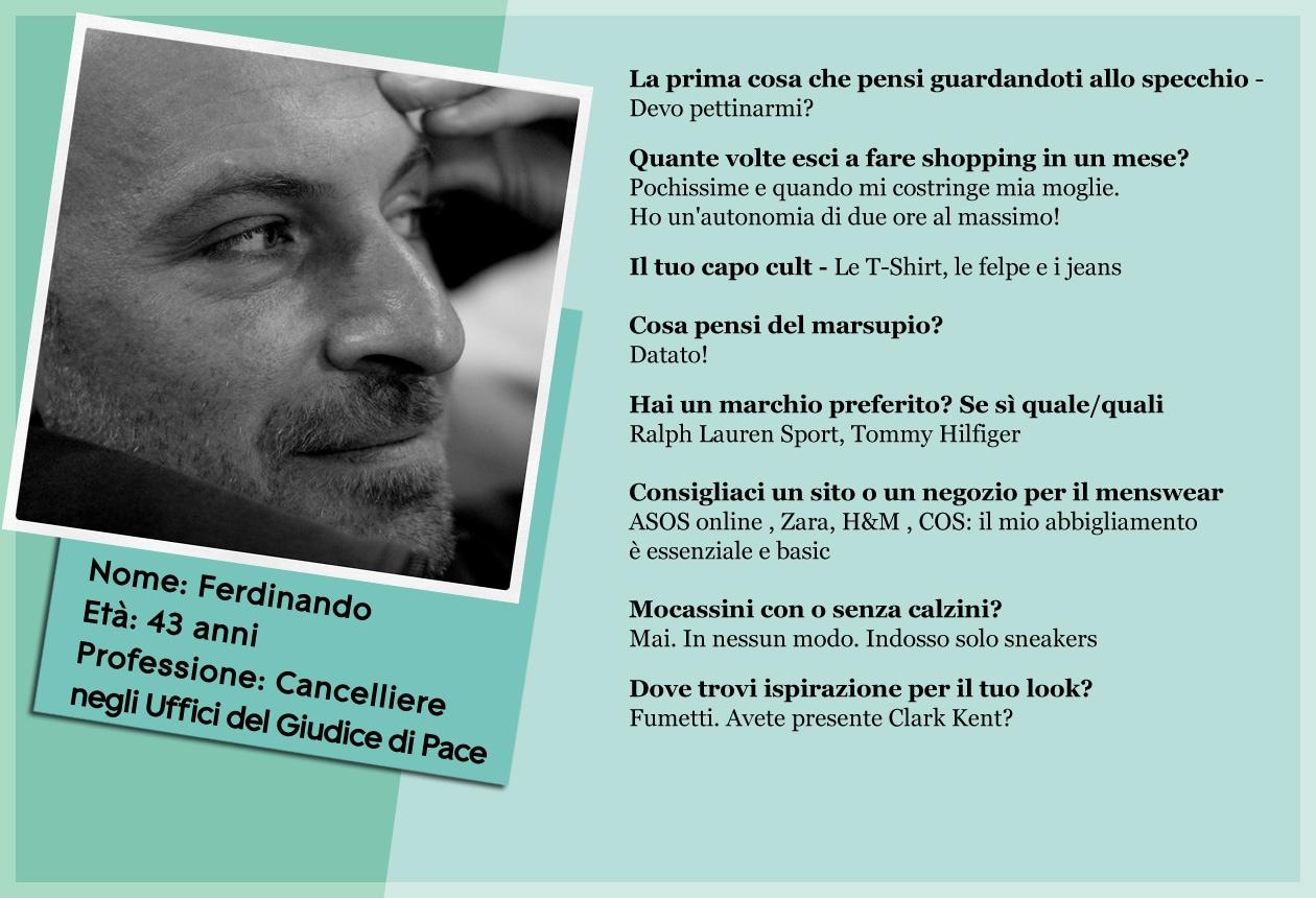 08 Ferdinando