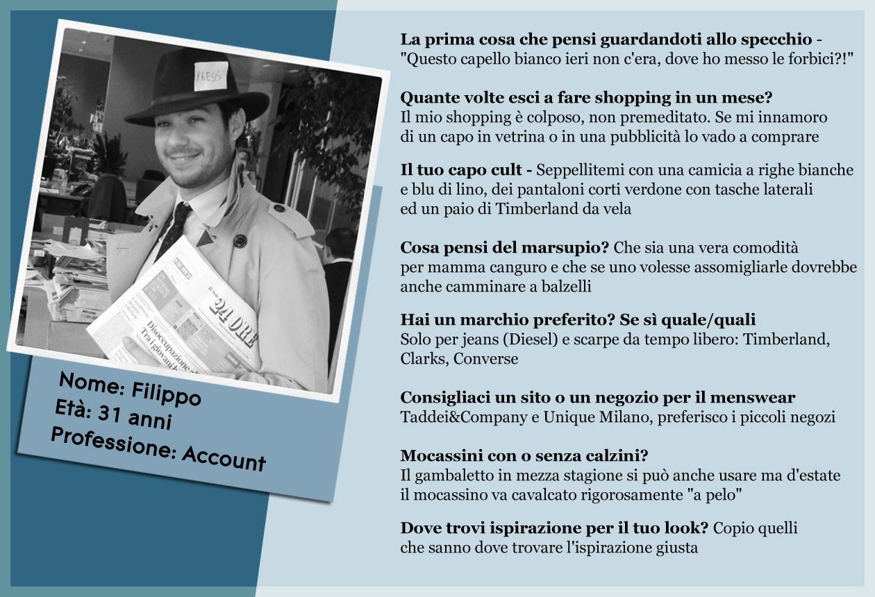 03 Filippo