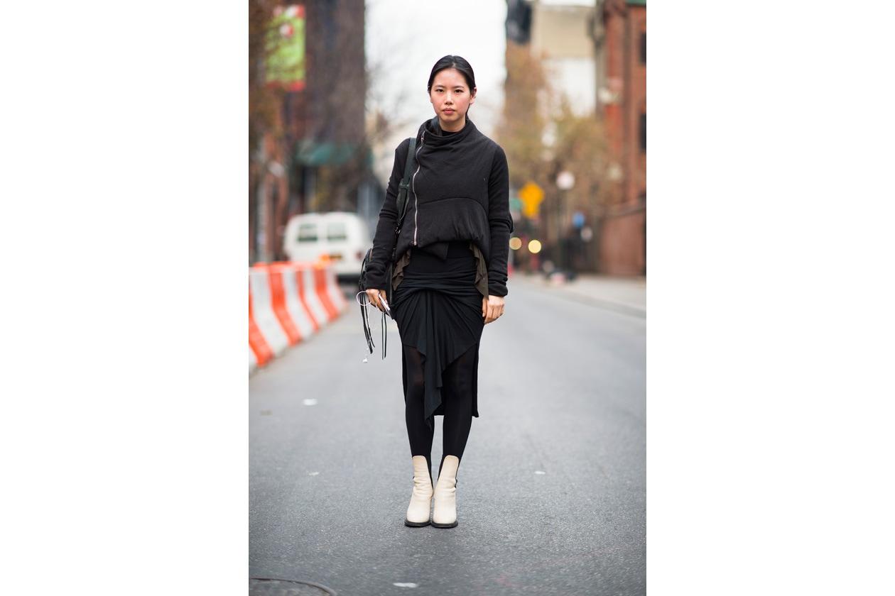 Lindsay Chang