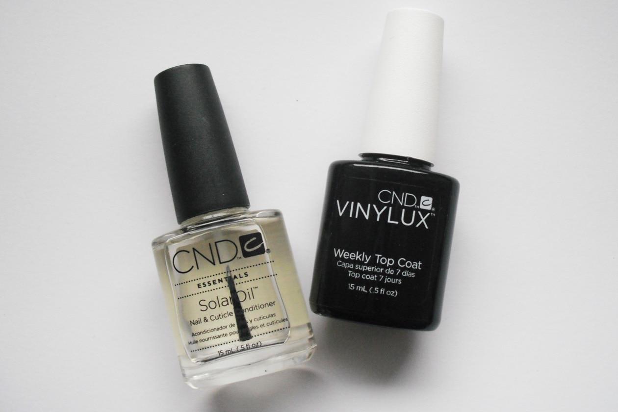 svalentino nails base