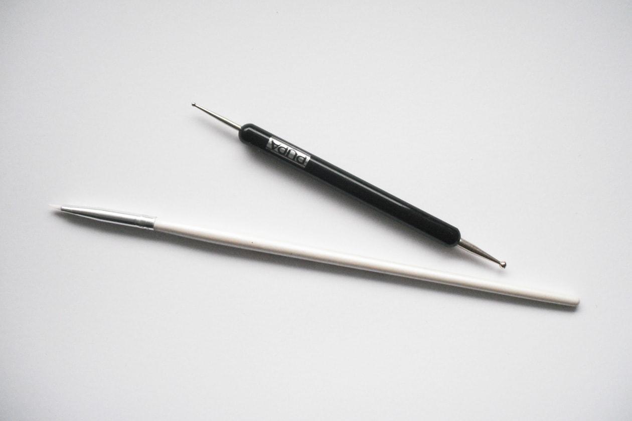 svalentino nails tool