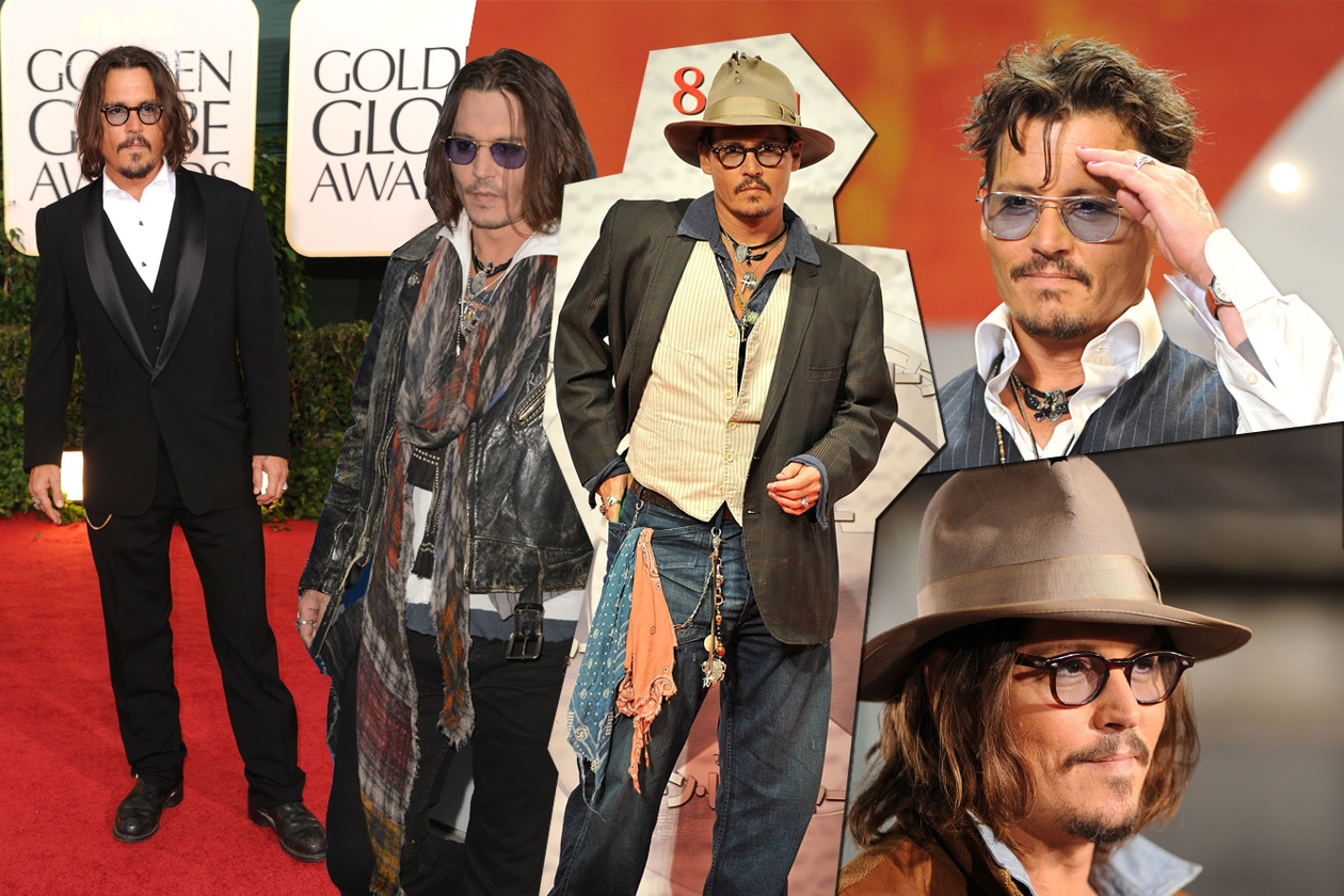 06 johnny deep