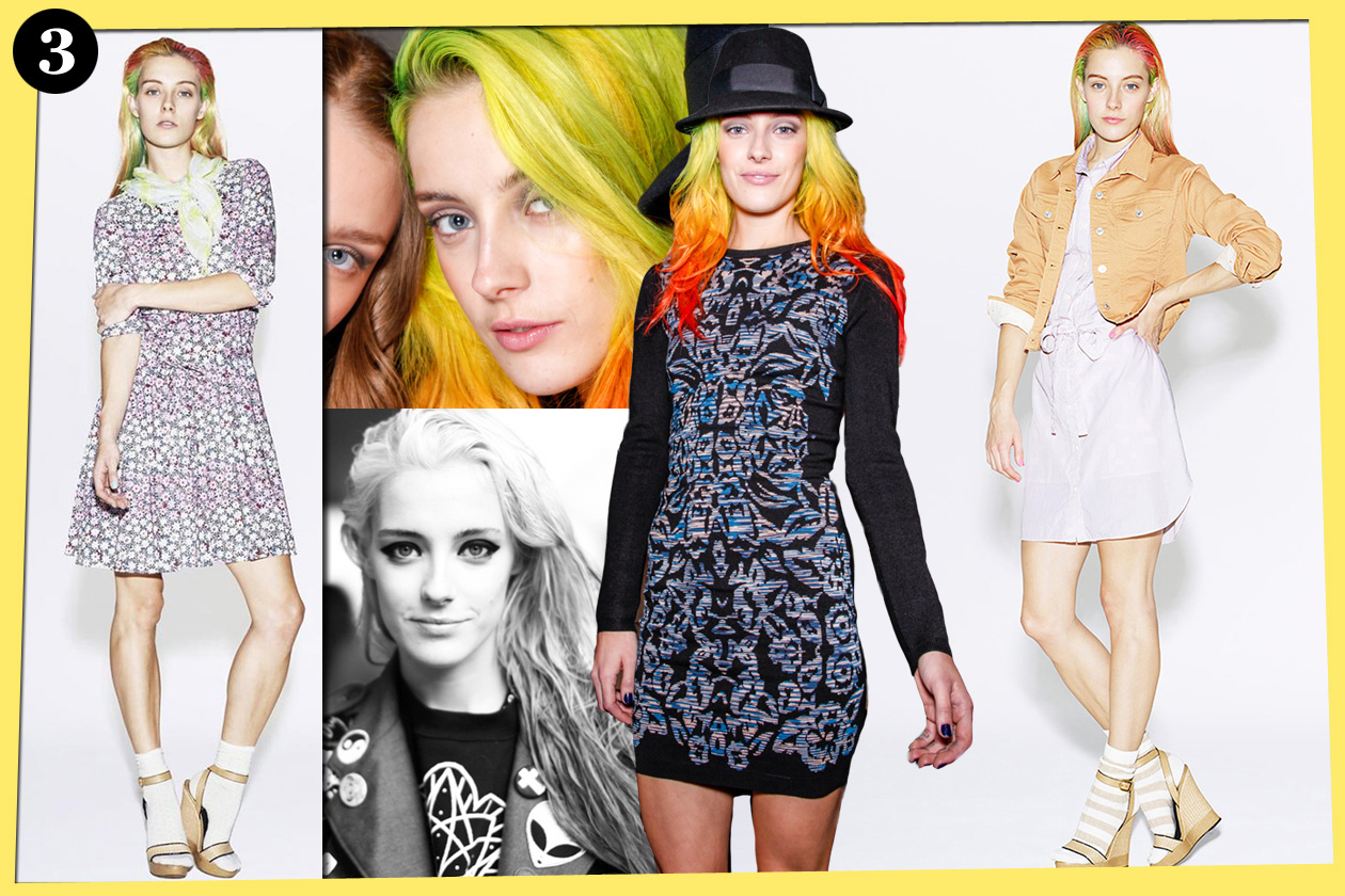 03 Chloe Norgaard collage