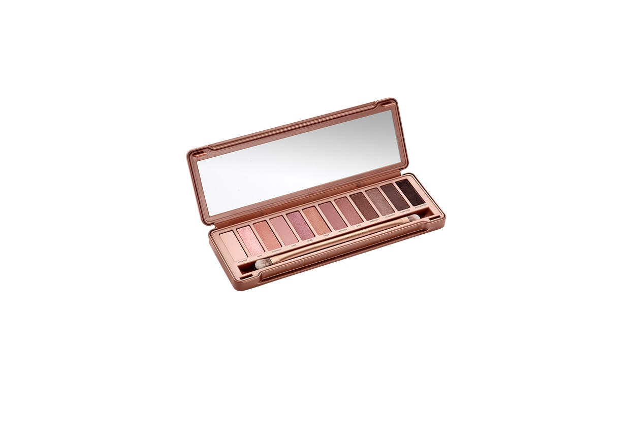 04 BEAUTY naked pink Urban Decay Naked3
