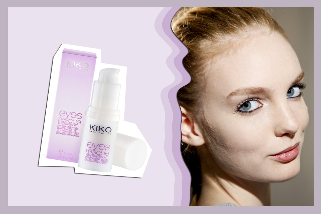 04 kiko eye rescue