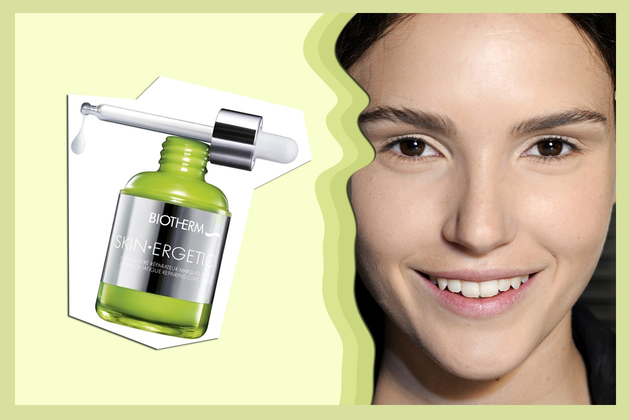 07 biotherm skin ergetic