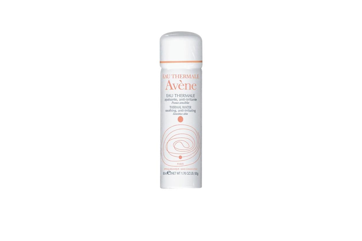 10 Beauty Avene thermal water 50ml 1260×840 (1)