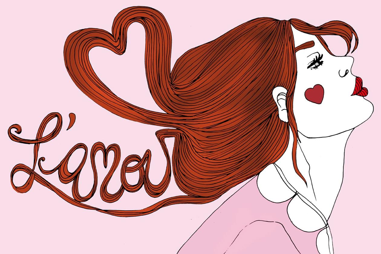 Amore illustrazione1260x840