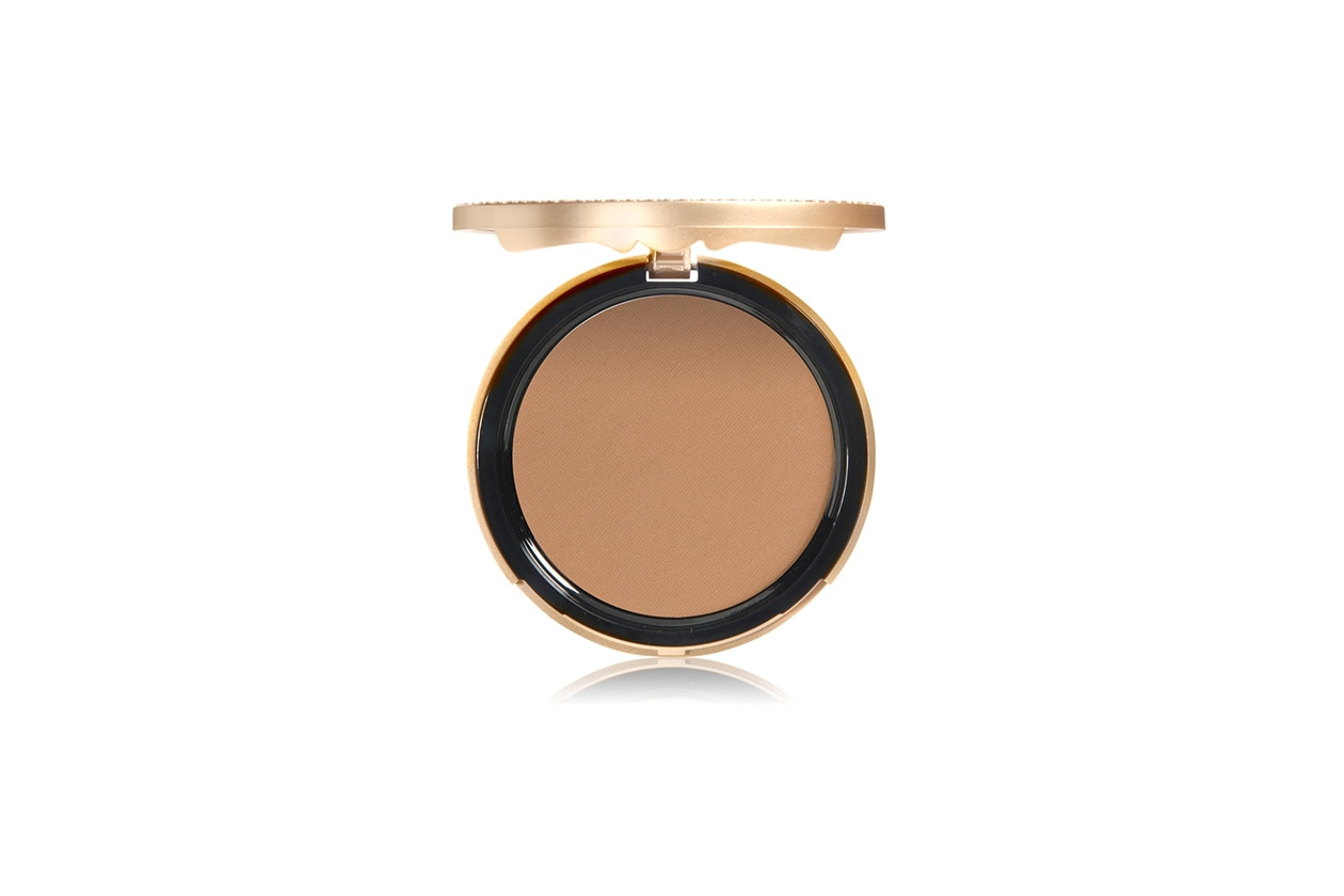 Beauty Bronzer inverno too faced endless summer poudre bronzante