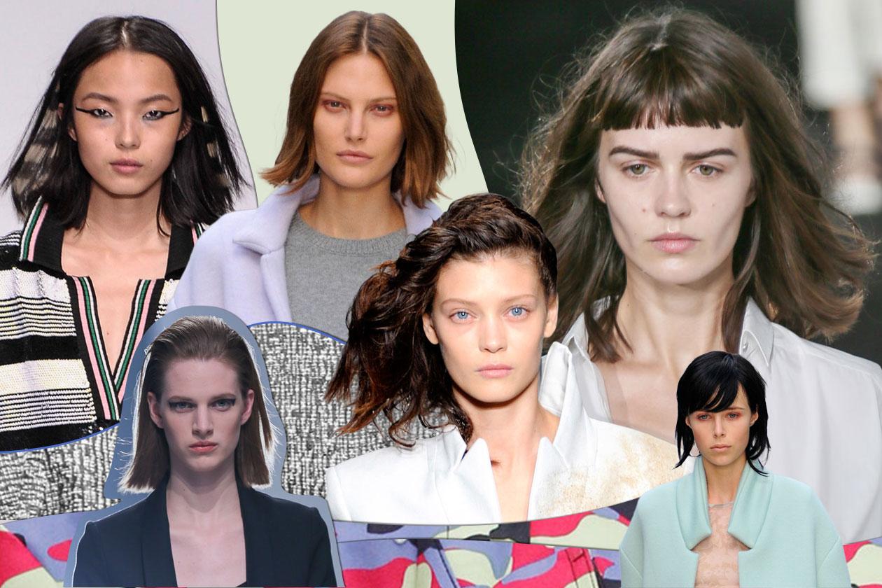 Beauty Tagli Medi SS14 00 cover collage