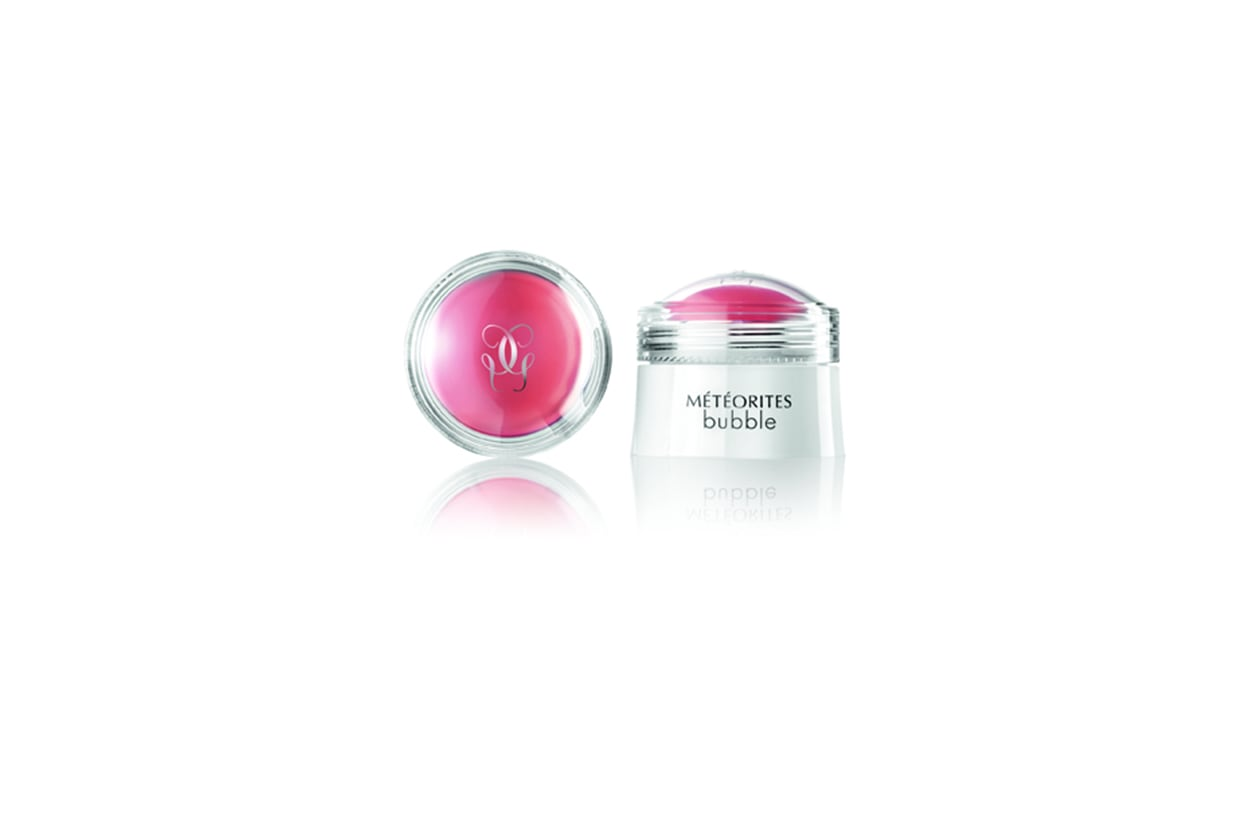 Beauty blush e prodotti labbra in rosa 2014 SPRING BUBBLE+BLUSH+CHERRY 130169 11 FD+BLANC