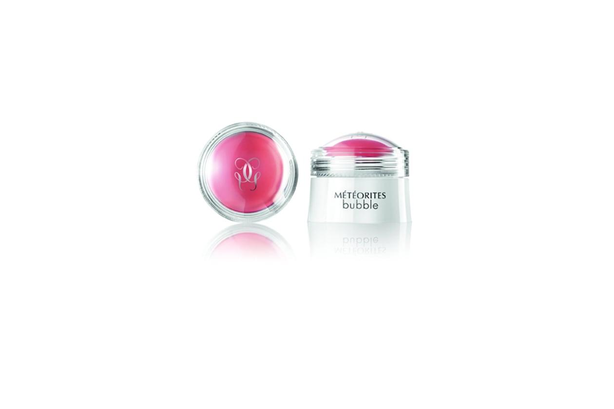 Beauty blush e prodotti labbra in rosa 2014 SPRING BUBBLE+BLUSH+CHERRY 130169 11 FD+BLANC
