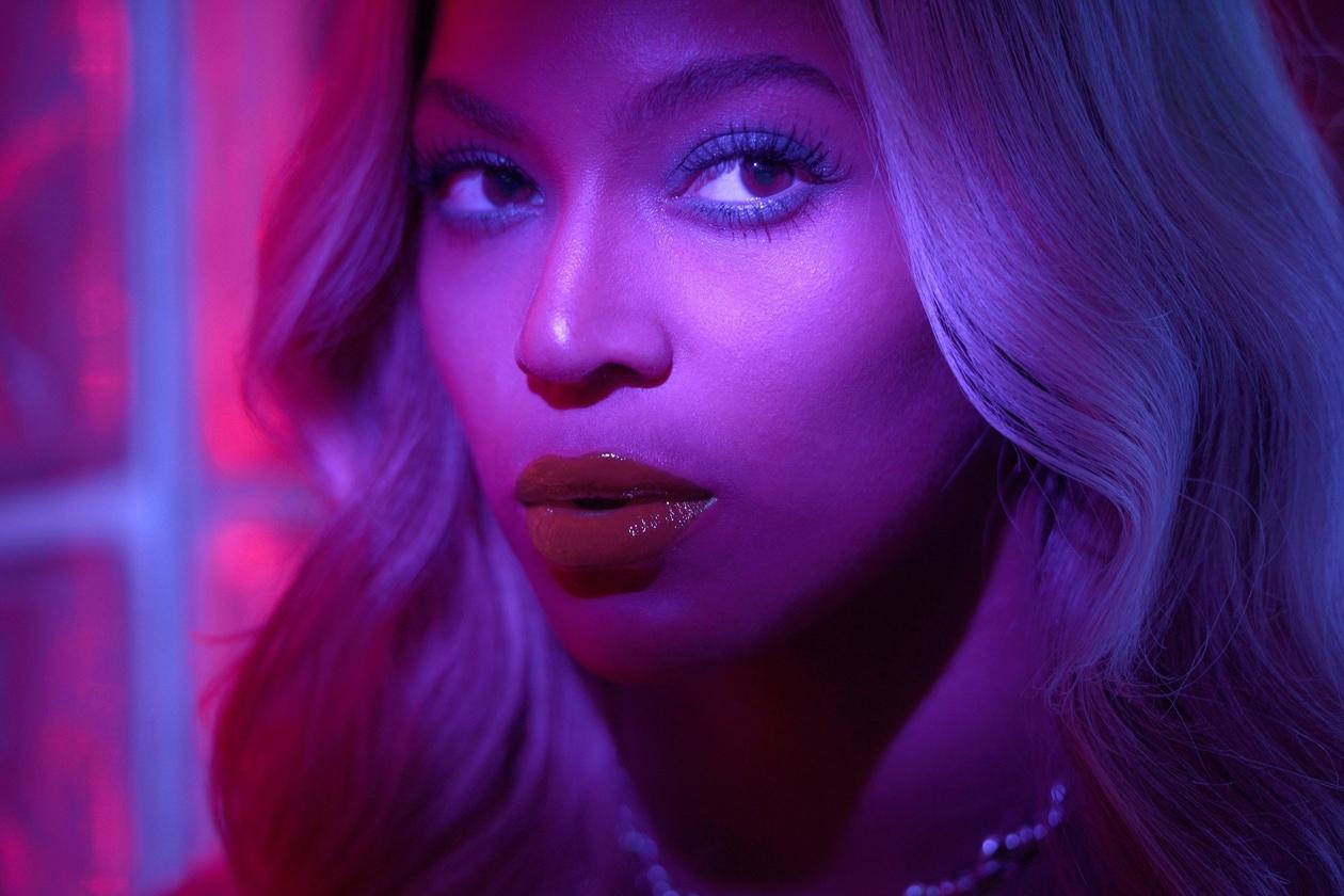 Beyoncé Blow1
