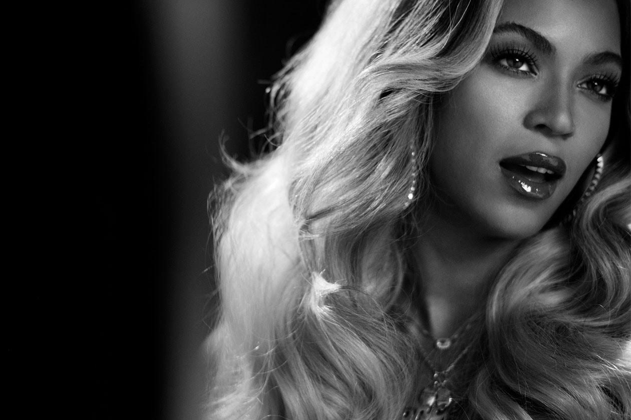 Beyoncé Blow2