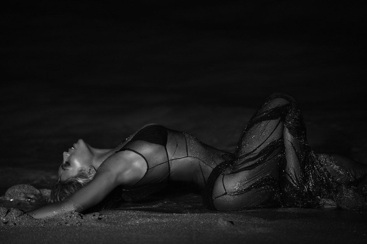 Beyonce DrunkInLove1