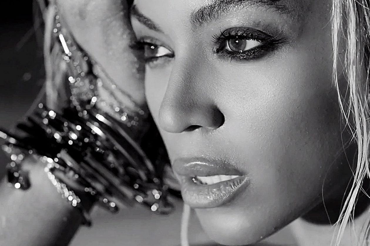 Beyonce DrunkInLove3