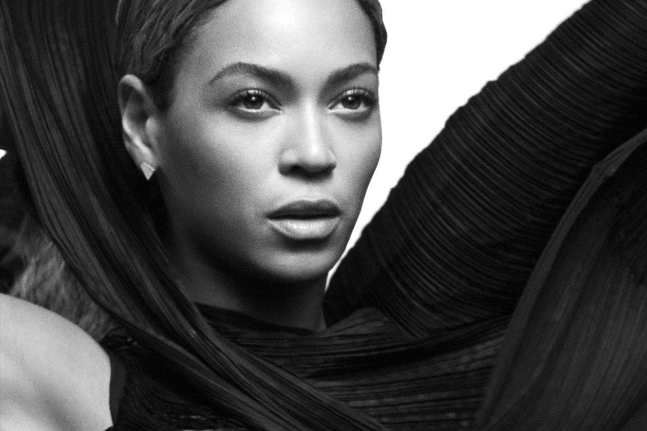 Beyonce Ghost1