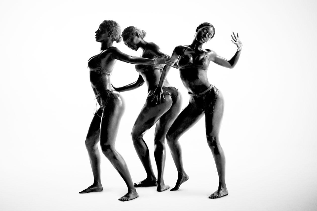 Beyonce Ghost3