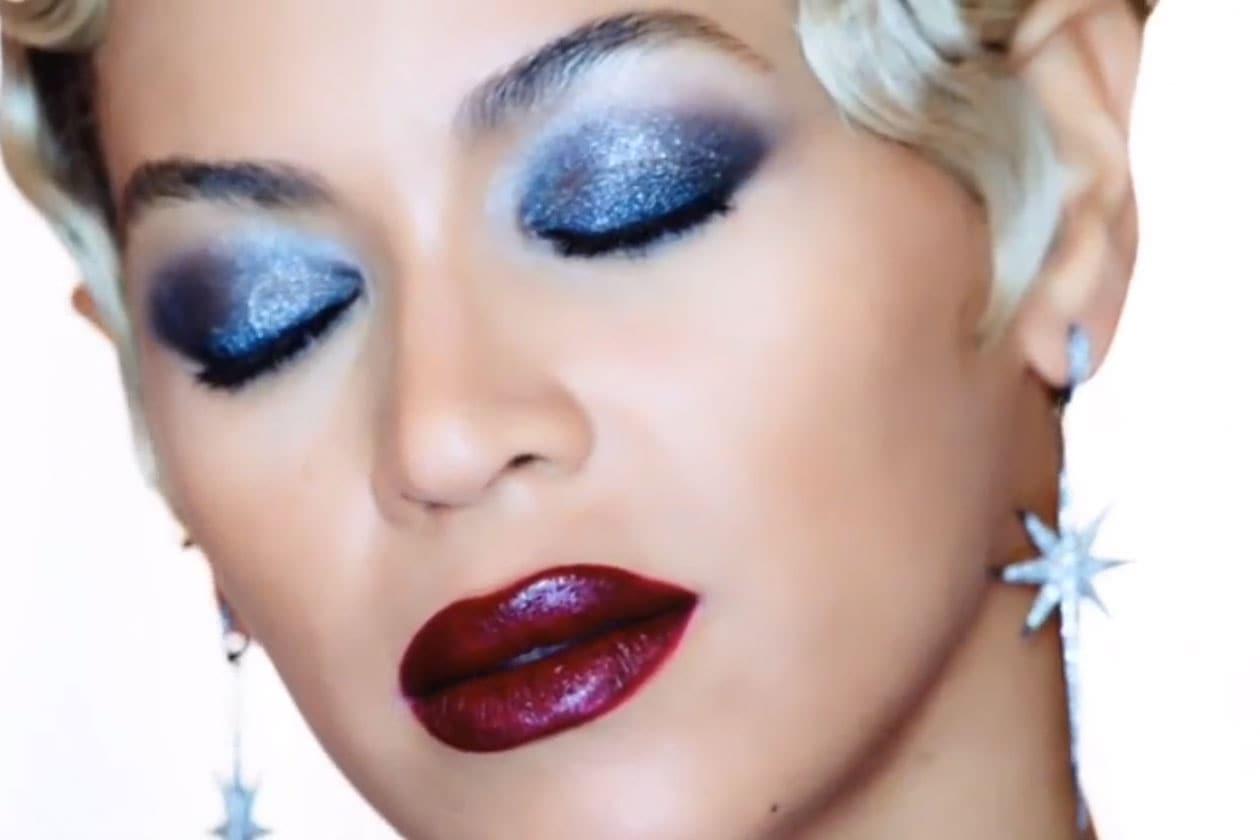 Beyonce Haunted3