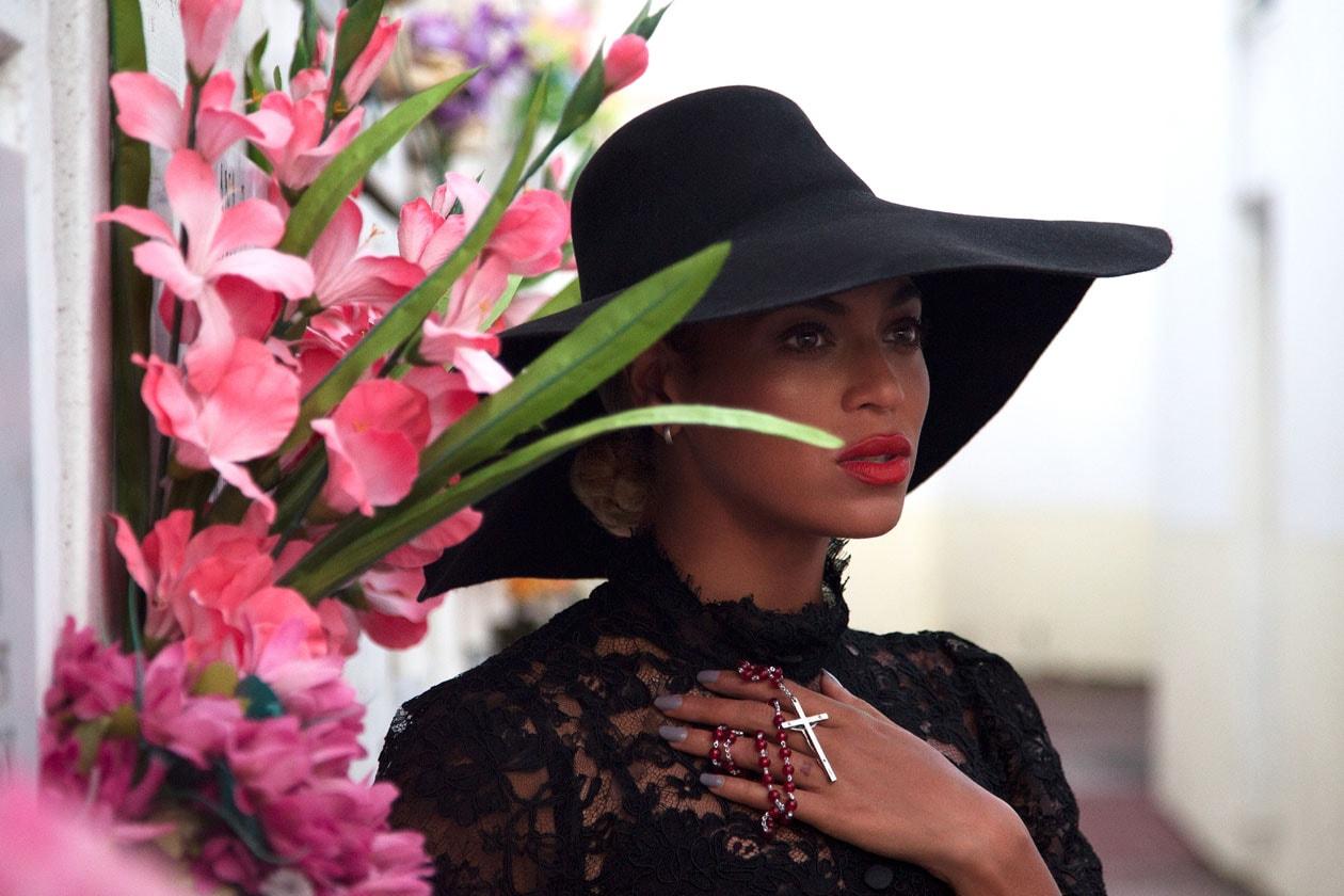 Beyonce Heaven2