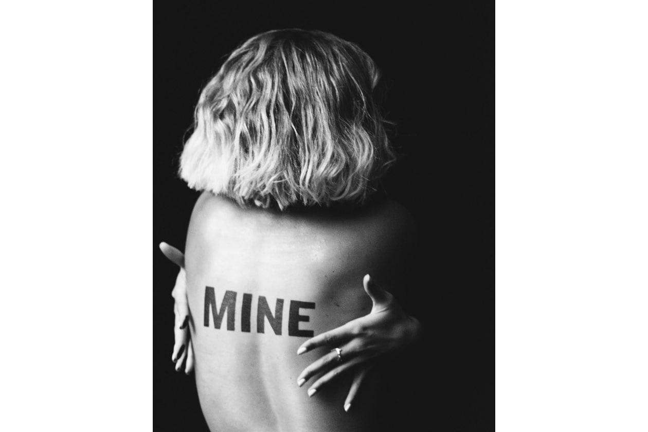 Beyonce Mine2
