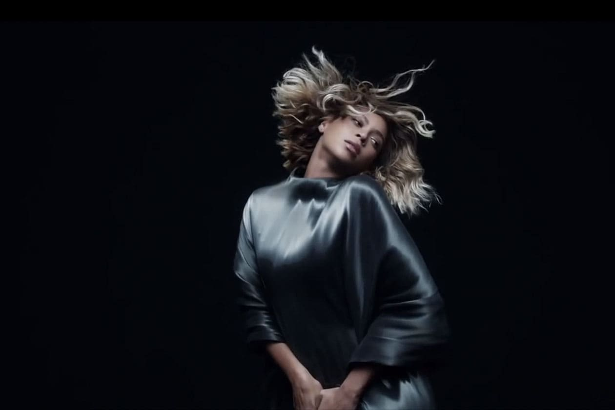 Beyonce Mine4