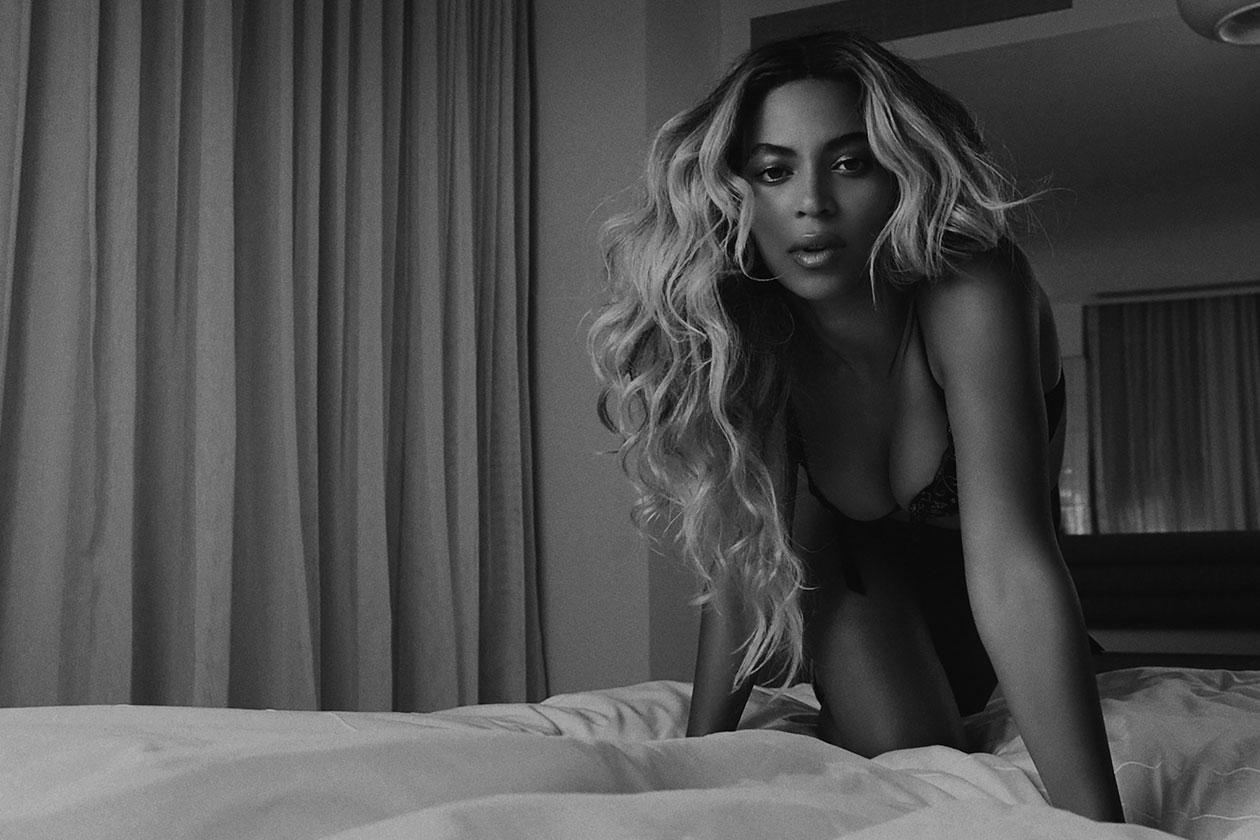 Beyonce Rocket1