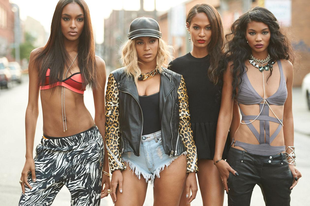Beyonce Yonce3