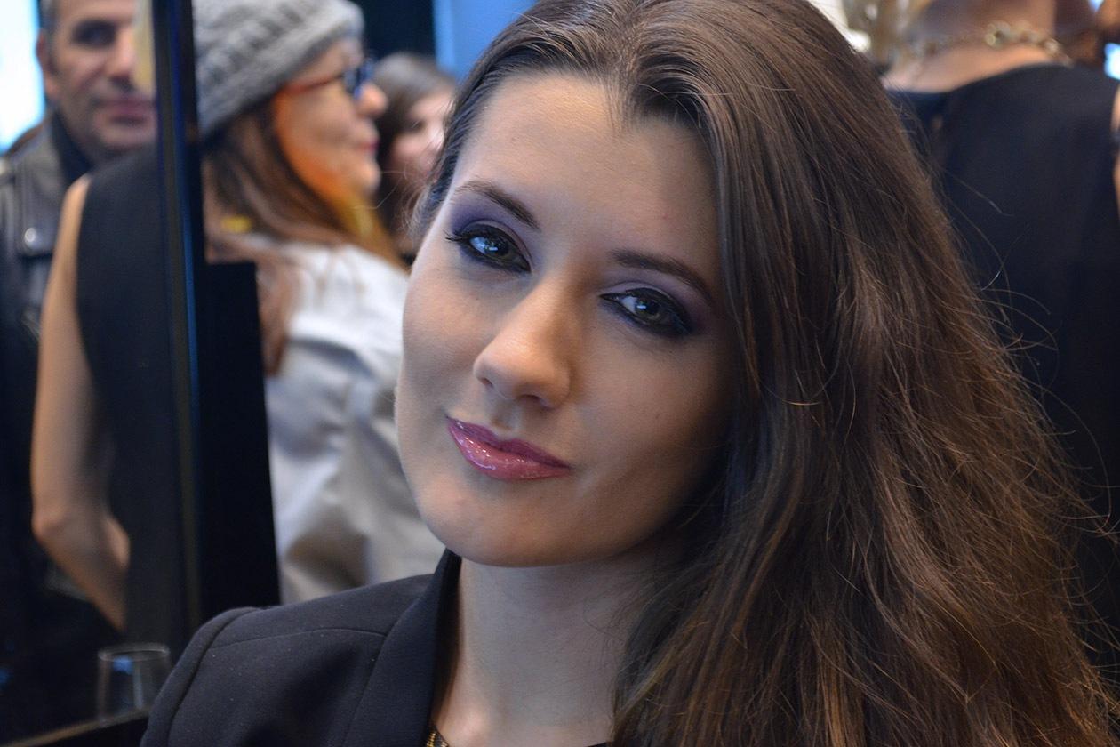 Lucia Cal 2