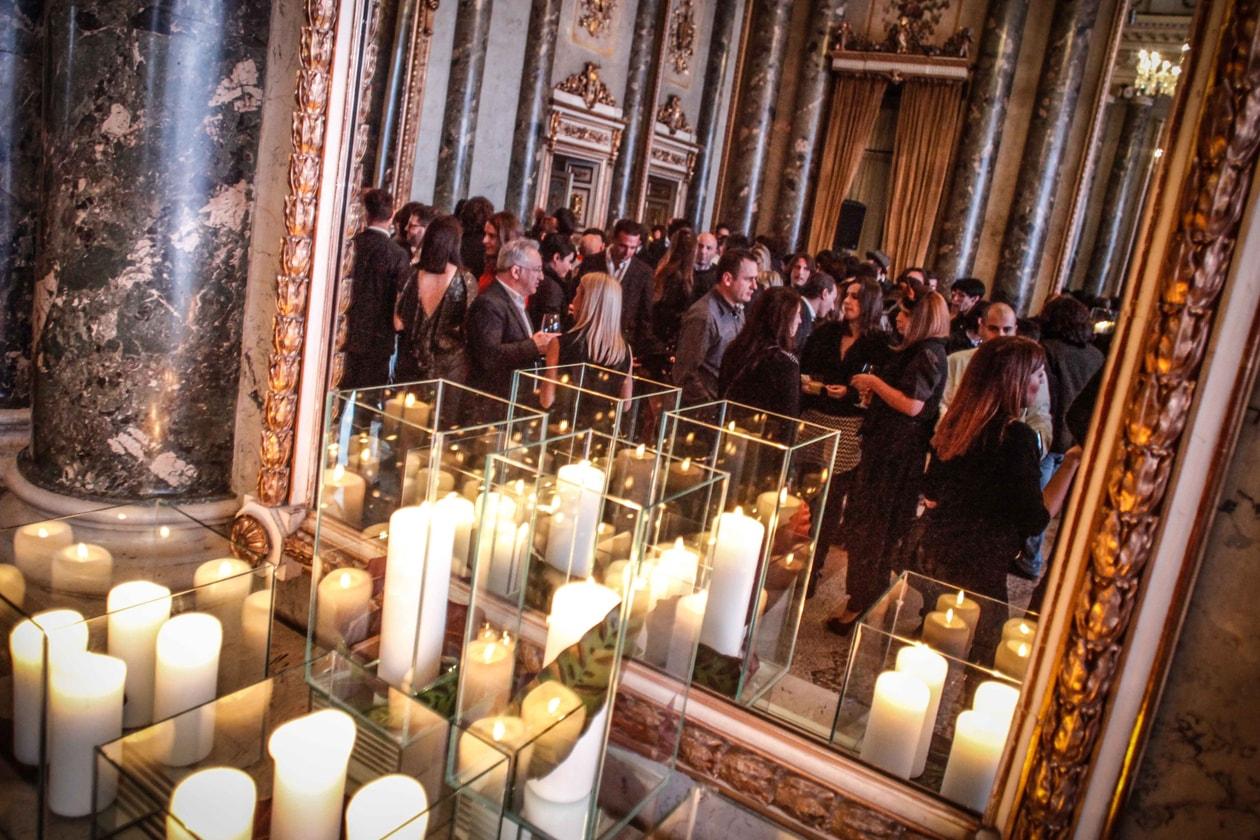 Borsalino Palazzo Serbelloni FW14 15 L MG 5628