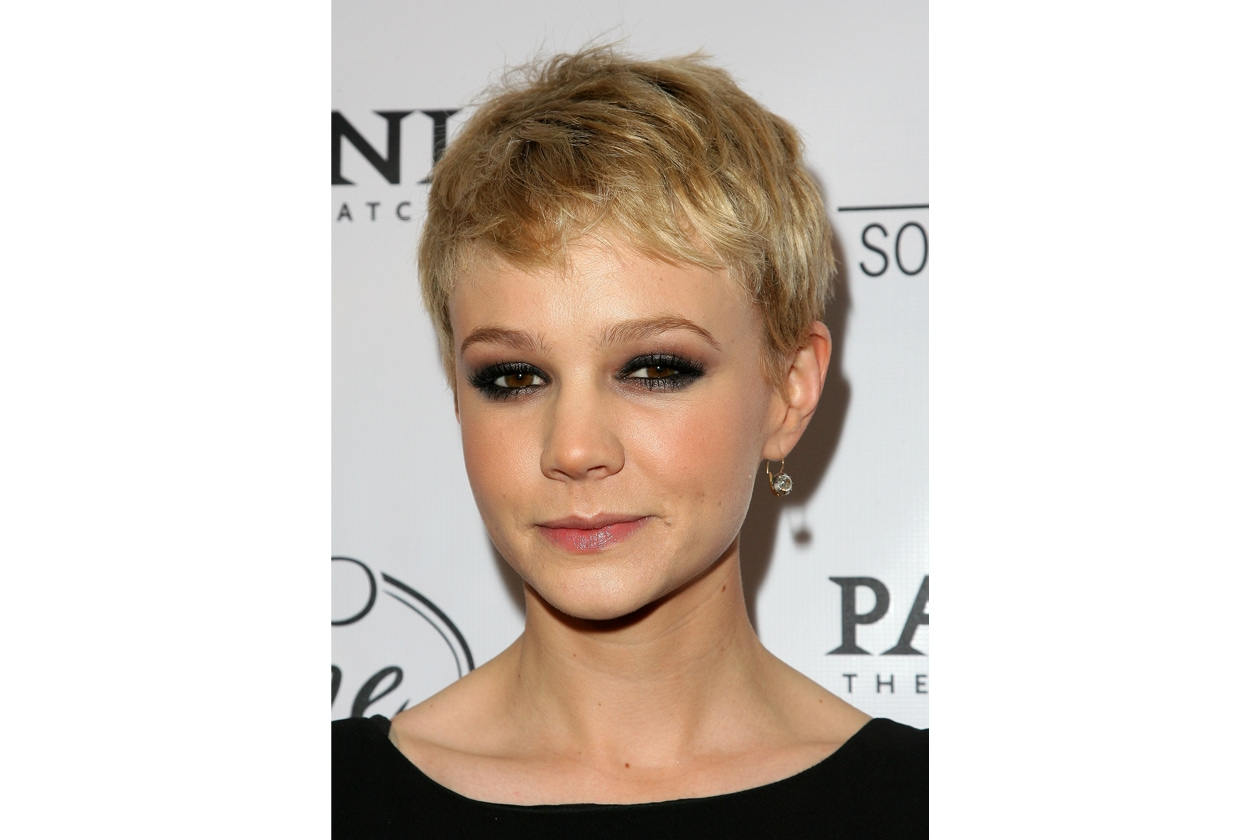 carey mulligan 12
