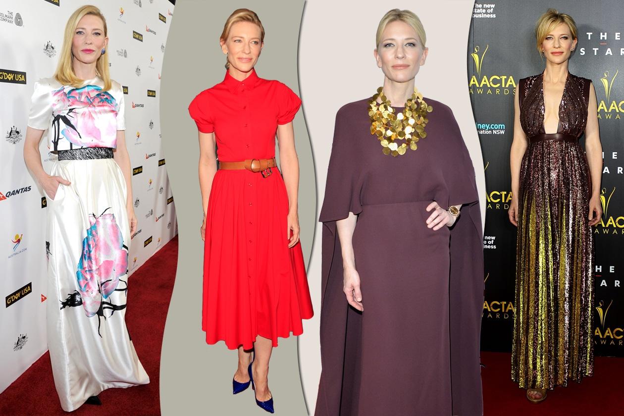 COVER Cate Blanchett(1)