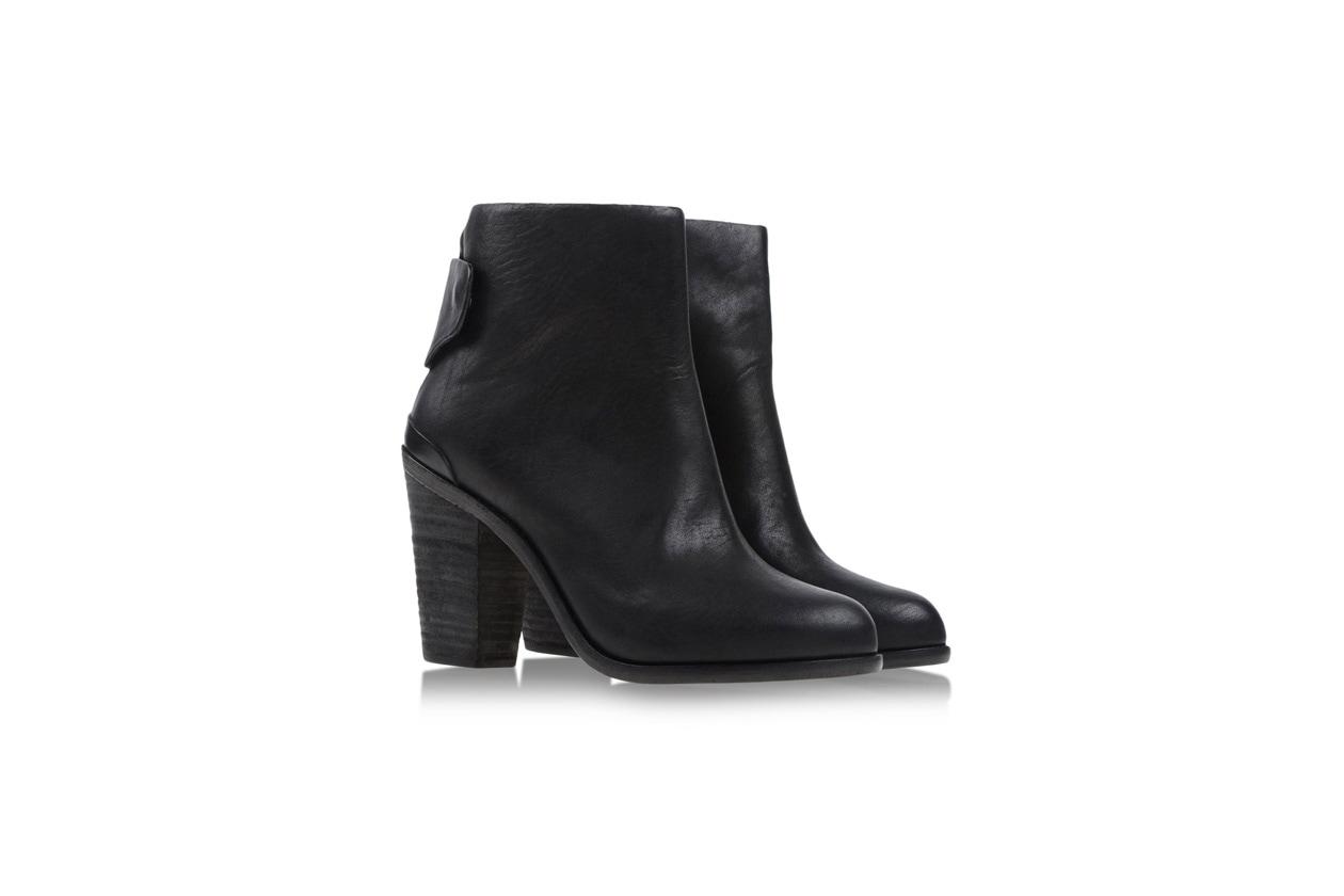 rag&bone boots