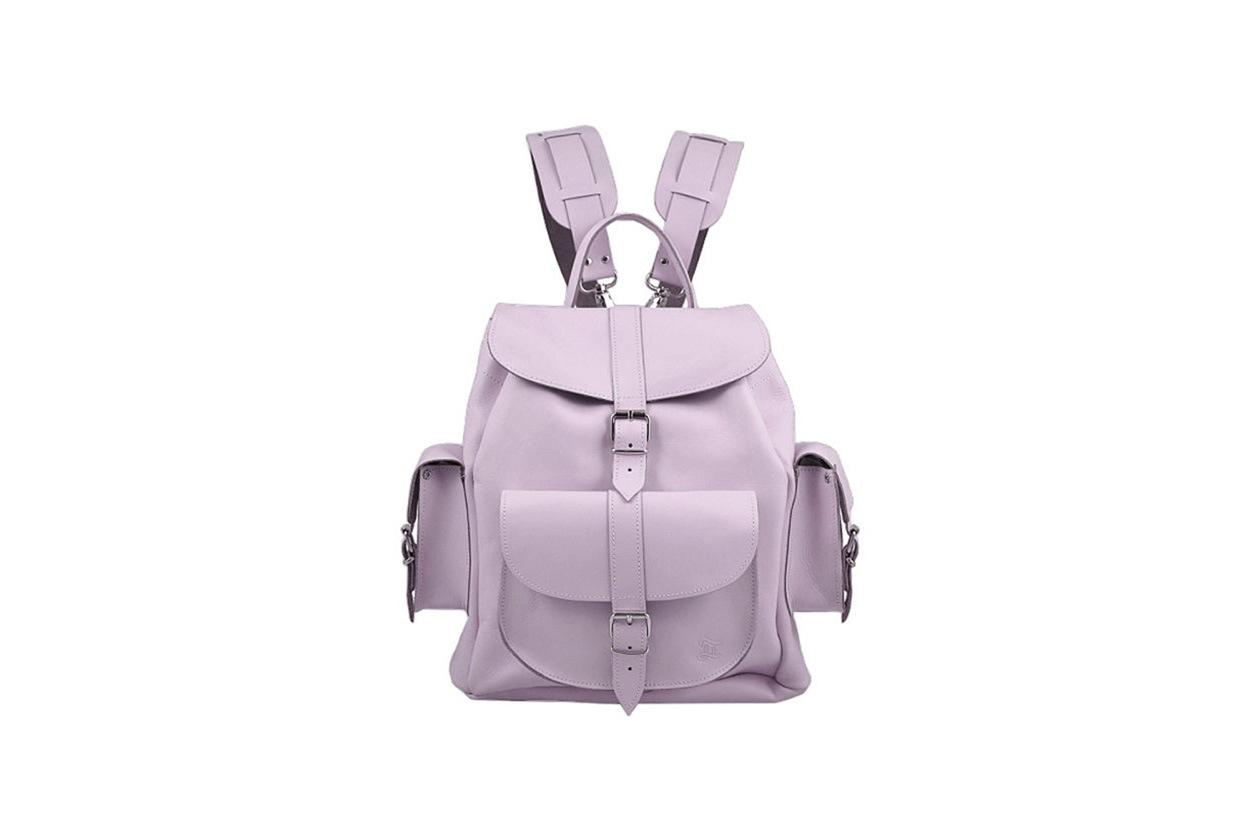 grafea backpack